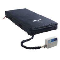 Drive 14530 Med-Aire Assure Alternating Pressure & Mattress System