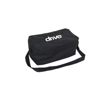 Drive Medical 18605CASE Suction Machine Carry Bag