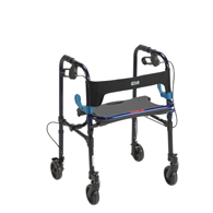 Drive Medical Clever Lite Walker Rollator