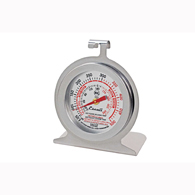 Escali AHO1 Oven Thermometer NSF Listed