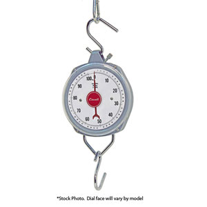 Escali H Series Hanging Scales