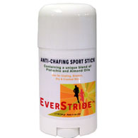 Everstride Anti Chafing Sport Stick