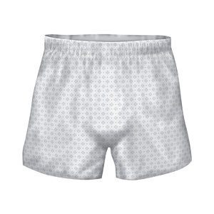 Prevail PBM Boxers for Men-Case Quantities