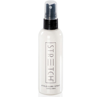 Forever New 20102 3.38oz. Stretch Athleisure Spray Wash
