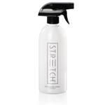 Forever New 20116 16 oz. Stretch Spray