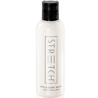 Forever New 40102 4 oz. Stretch Athleisure Liquid Wash