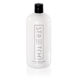 Forever New 40132 32 oz. Stretch Athleisure Liquid Wash