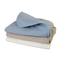 Gotcha Covered QU Waterproof Quilt Throws