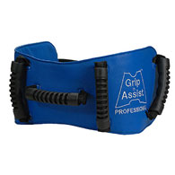 Grip N Assist Professional Multifunctional 5 Handle Belt