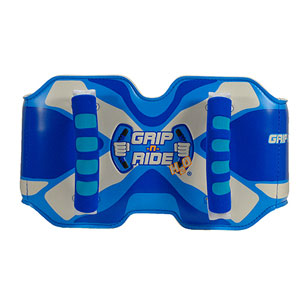 Grip-n-Ride H20 Blue for Jetski's