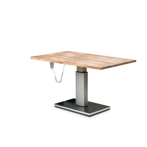 Hausmann 4382 Powermatic Work Table