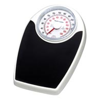 Health o meter 142KL Professional Home Health Scale