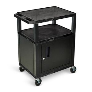 Healthometer 2210 Cart 587 00 Free Shipping Wheels