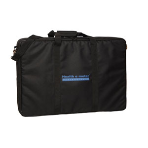Health o meter 553-Case Carrying Case for the 553KL