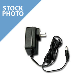 Health o meter AC Adapter for 594KL Scale