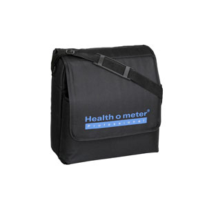 Health o meter 64771 Carrying Case for Remote Indicator Scale
