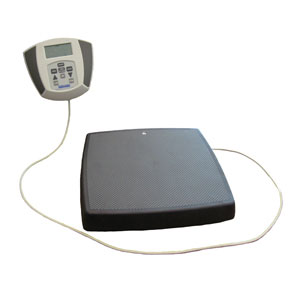 Health o meter 752KL High Capacity Remote Display Scale