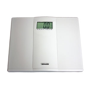 Healthometer 822kl Shipping Digital Bathroom Weight Scales Wholesale Point