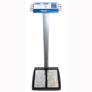 Health o meter BCS-G6 Body Composition Scales