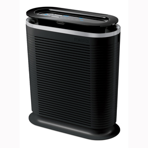 HoMedics AF-20 True HEPA Air Cleaner
