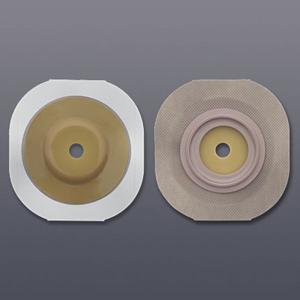 Hollister 14402 Cut To Fit Convex Flexwear Skin Barrier 5 Box