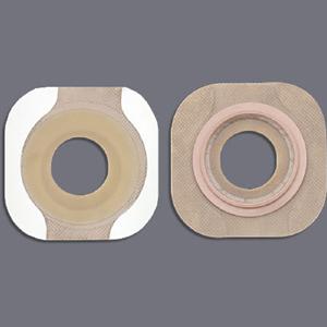 Hollister 14707 pre sized flextend skin barrier 5 box for Hollister live chat