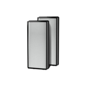 Homedics AT-OFL True Hepa Oscillating Tower Filter