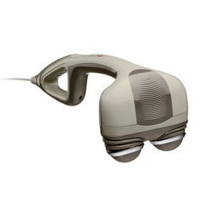 Homedics HHP-350H Percussion Action Massager