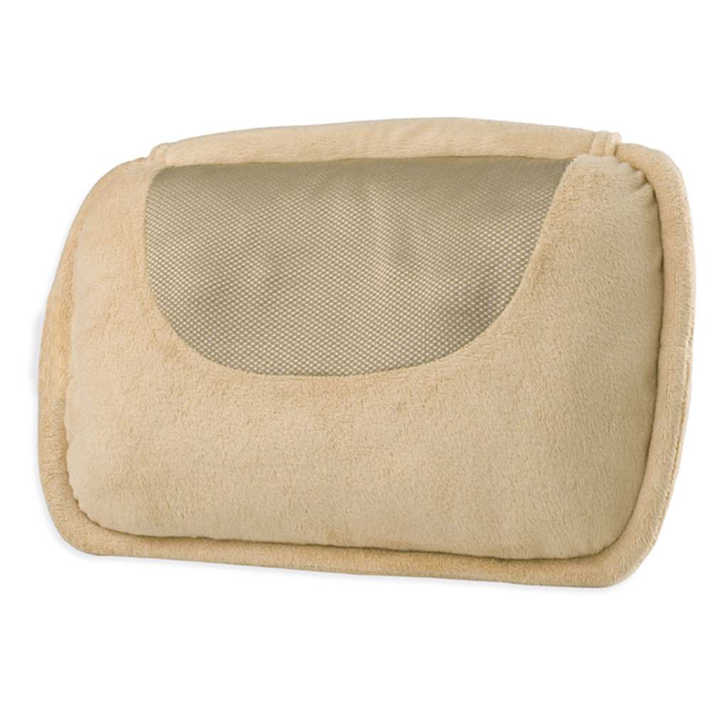 homedics pillow - Video Search Engine at Search.com