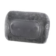 Homedics SP-5 Shiatsu Massage Pillow