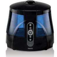 homedics warm and cool mist ultrasonic tower humidifier manual