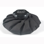 "ICE20 11"" Replacement Ice Bag"