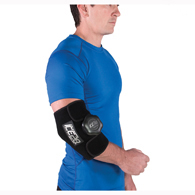 ICE20 Elbow/Small Knee Ice Compression Therapy