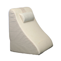 Jobri BR2500 BetterRest Deluxe Bed Wedge