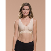 Marena Recovery B2 Classic Wire-Free Bra