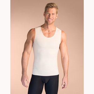 Marena Recovery MTT Step 2 Step Into Mens Tank Top