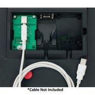 Ohaus 30037447 Ethernet Kit for Ohaus V71 Series Scale