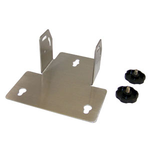 Ohaus 71167964 Wall Mount Bracket Kit for CKW Scale
