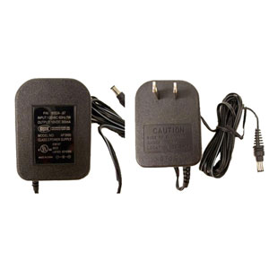 Ohaus 90524-67 AC Adapter 120V (US) for Navigator and ES