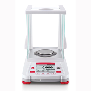 Ohaus AX223 Adventurer Analytical and Precision Balance-220g Capacity