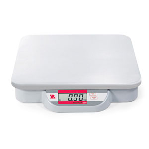 Ohaus C11 Catapult Compact Shipping Scales