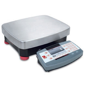 Ohaus R71MD Ranger 7000 Compact Scales