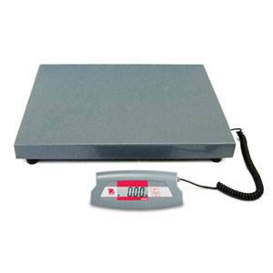 Ohaus SD-L Economical Shipping Scales