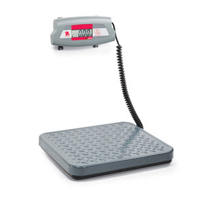 Ohaus SD Economical Shipping Scales