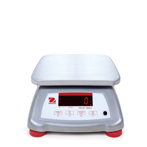 Ohaus V41XW Valor 4000 Legal For Trade Food Scales