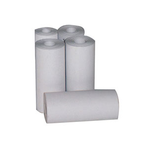 Omron 0090TRP Replacement Thermal Paper for Model HEM-705CP-5/Box