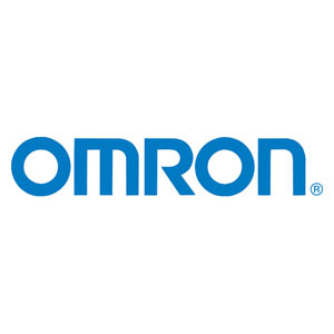 Omron BAT-2000 Battery Pack for HBP-1300 Monitor