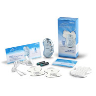 Omron PM Series electroTHERAPY Pain Relief