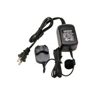 Omron U22-5 120 V AC Adapter for NE-U22V