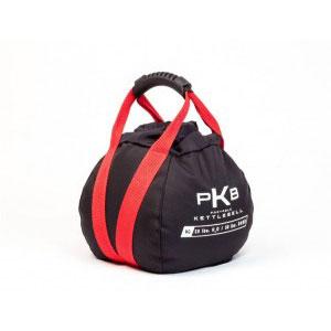 Pkb portable kettlebell sandbag 30 lb 14 kg wholesale point for Fillable kettlebell